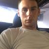Vitaliy, 28, г.Санкт-Петербург