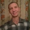 Александр Одяков, 45, г.Каскелен