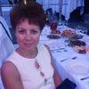 Алина М, 48, г.Чебоксары