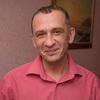 Константин, 44, г.Комсомольск-на-Амуре