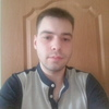 Денис, 23, г.Уфа