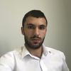 Vahe, 22, г.Ереван