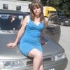 Галина, 33, г.Ивня