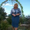 Светлана, 54, г.Сызрань