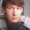 Владимир, 23, г.Курск