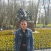Артём, 28, г.Нижний Тагил