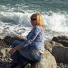Марина, 54, г.Джанкой