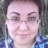 Зарема, 37, г.Абай