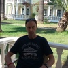 Андрей, 49, г.Меленки