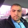 SEM, 36, г.Ереван