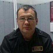 Алексей 49 Мичуринск