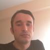 Alisher, 34, Urgench