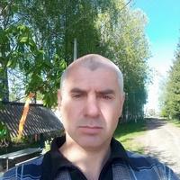 николай викторович ка, 42 года, Рыбы, Могилёв