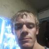 Александр, 30, г.Сосногорск