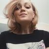 Маry, 35, г.Киев