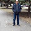 Андрей, 41, г.Покров