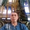 Міша, 33, Тернопіль
