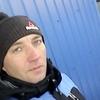 Иван, 42, г.Тюмень