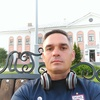 Алексей, 36, г.Марьина Горка