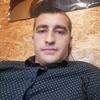 Ivan, 30, Gorodets