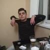 Никита, 20, г.Барышевка
