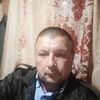 Andrey, 42, Nizhny Novgorod