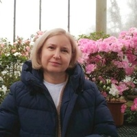 Юлия, 54 года, Лев, Санкт-Петербург