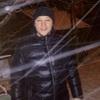 Андрей, 29, г.Саратов