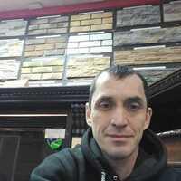 Ильдар, 41 год, Рак, Лениногорск
