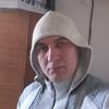 Игорь, 35, г.Магадан