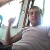 коля, 26, г.Георгиевск