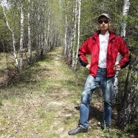 Владимир, 64 года, Дева, Саратов