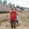 Генадь, 31, г.Бобруйск