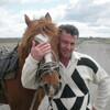 Игорь, 55, г.Ишим