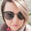 Алёна, 34, г.Киев