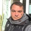 Дмитрий, 40, г.Римини