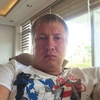 Егор, 34, г.Шахтерск