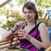Анастасия, 26, г.Среднеуральск