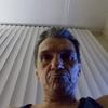 Игорь, 53, г.Павлодар