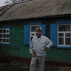серге, 65, г.Тихорецк