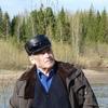 Юрий, 68, г.Нягань