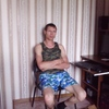 саня, 40, г.Зубова Поляна