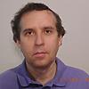 Олег, 51, г.Днепропетровск