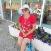 Людмила, 50, г.Волжск