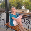 Валентина, 48, г.Южное