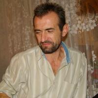 михаил, 57 лет, Близнецы, Анжеро-Судженск