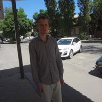 Ден, 31 год, Близнецы, Ростов-на-Дону