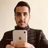 Muhammed, 21, г.Стамбул