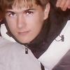 Игорь, 22, г.Чигирин