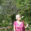 Алевтина, 68, г.Астрахань